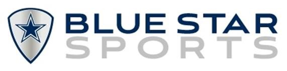AAU SELECTS BLUE STAR SPORTS AS ITS OFFICIAL TECHNOLOGY