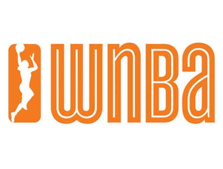 WNBA DRAFT TOP 3 PICKS AND 28 OUT OF 36 PLAYED AAU
